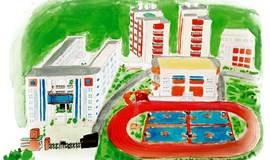 广州市二中苏元实验学校开放日邀请