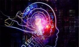 【公益讲座】改变未来的智能教育——北京站