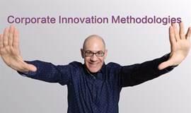 硅谷创业教父:史蒂夫•霍夫曼特训班