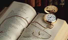 【以书会友】现场教你半小时看完一本书