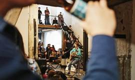 遍布全球的青年音乐社群 -  SofarSounds沙发音乐【7月上海私宅】