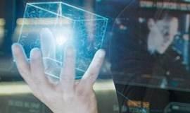 """京师信息文化节沙龙——VR产业政策及产学研合作创新创业论坛:首都科技条件平台北师大基地""""百进千""""专项对接会"""