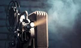 电影放映|免费请你看高分热映惊悚片《逃出绝命镇》