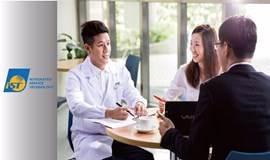 怎样才能最有效的进行IC故障诊断和失效分析?