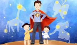 活动  |  LifeStyle父亲节献礼,带您感受别样父爱