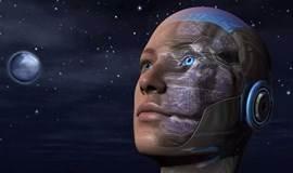 拥抱AI 对话未来
