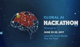Global AI Hackathon