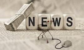 【新媒体沙龙】新媒体的新突破?
