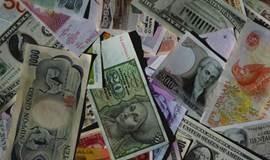 货币经济分析的存量-流量-一致模型