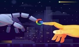 """跟阿尔法狗回家,谷歌带你做跨境 6.16—6.17 """"谷歌+上海吉龙Zray""""两天一夜深度游学"""