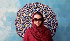 来自肖肖的伊朗旅行分享