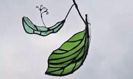 一场环保主题,废物利用的手工diy集会——创意大集合,玩咖召集令