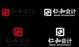 上海公开课:如何管理企业两套账