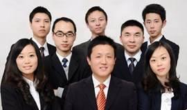 致胜TTT---企业培训师核心教程