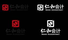 上海公开课:中国企业之痛-从预算到成本管理分析