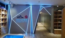 上海科技馆-创造力实验室暑期活动安排