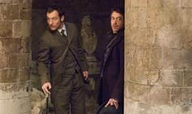侦探桌游《犯罪现场》,与身边的福尔摩斯一较高下!