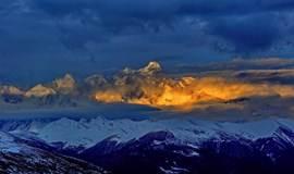 活动   川藏南线之中国人文景观大道-稻城亚丁来古冰川-西藏【10日游】
