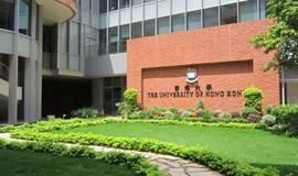 香港大学幼儿教育EMBA高级管理研修课程