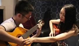 一定要学会一门乐器,不为大世界,只为心中的小愿望【赠冷饮】