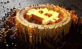 岭南会-区块链与数字货币投资机遇专题论坛