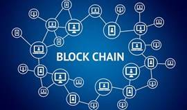 【ACM-W China  DevHub公益讲座】解密区块链的力量