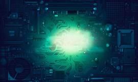 邀请函 | 霍尼韦尔-启迪之星智能制造技术首期创业营Demo Day