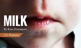 「围读时间」&「现代书店」约您共赴《Milk》剧本朗读会