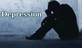 周六下午工作坊——抑郁与回归真实