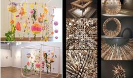 国际艺术教育2D/3D课程