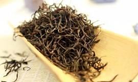 墨门品茶会 | 如何假装会品茶之六:墙里开花墙外香,叱咤国际的外销茶