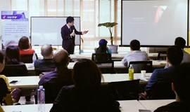 [创业学堂]50期:教你怎样做一场销售谈判
