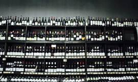 【9/9 杭州】两小时只需60元,摇身一变葡萄酒小达人