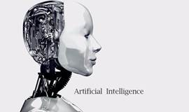 极思:AI创新与职场发展的碰撞