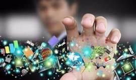 钱晨公开课——为硬件初创企业答疑解惑