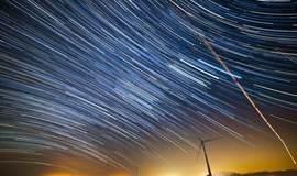 七夕,来杭州摆渡星空,赴一场星空下的约会