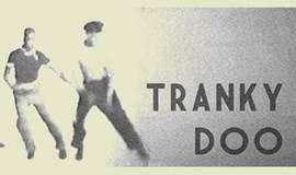 经典独舞编舞学习 Tranky Doo from Spirit Moves|By Suzy