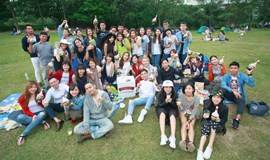 SINGLE派对 | 北京最受欢迎的交友派对