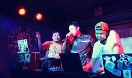 Life有限 live无限   十一魔都摇滚人气小咖秀&Mao 8周年店庆狂欢日