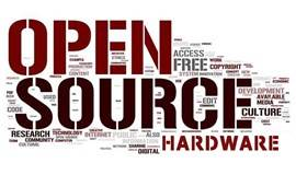 Hardware Massive国际智能硬件社区:Truly Opensource Hardware真正的开源硬件