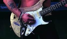 吉他免费体验教学-至喜欢吉他的你们-我们用吉他说话