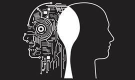 机器学习VS深度学习 谁能代表优达学城?