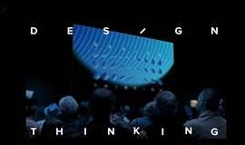 斯坦福大学Design Thinking 创新课程