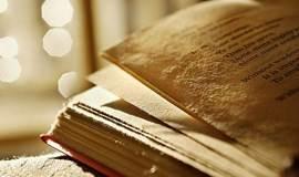 今今乐道线下读书会--《创业融资》:从一个好故事开始