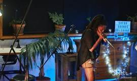 遍布全球的青年音乐社群 -  SofarSounds沙发音乐【10月上海市中心私宅】