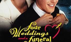 婚礼与葬礼?一个现实还要现实的电影剧情——SO CAFE星空放映Vol.20
