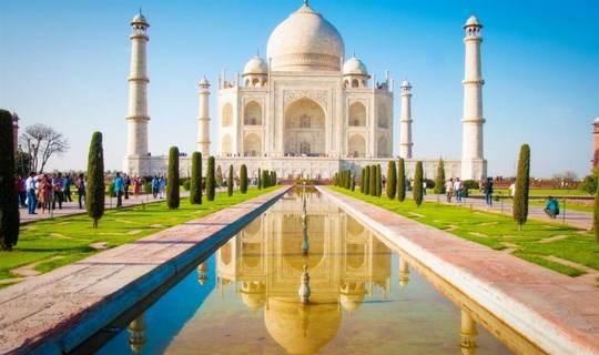 征战印度电商市场秘籍丨对于这个千亿美金规模的蓝海市场,你了解多少?