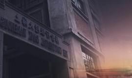 """晨晖创投携手第一财经——新零售风口下""""无人零售是变革还是噱头?""""看新零售大咖辩论 1V1 battle"""