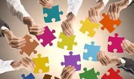 乐于分享是格局,会分股权是智慧。—— 企业股权结构设计,不仅仅是分享。