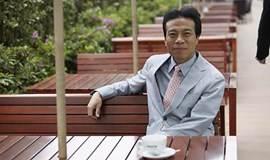参访唐骏公司微创中国及免费试听价值2万元的私董会课程一天